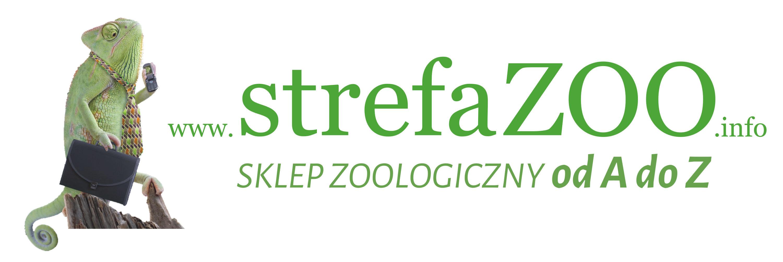 Jak prowadzić sklep zoologiczny